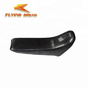 pit bike CRF50 seat low dirt bike motorcycle seat