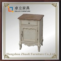 Zolley Home bar furniture cheap price wardrobe Cabinet ZLY-0281