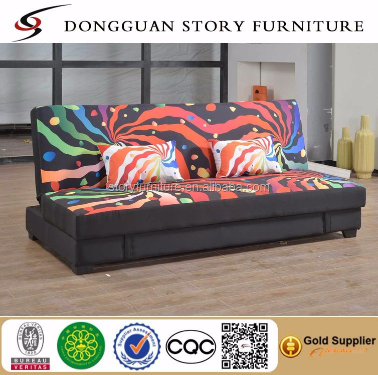 Used Sofa Beds, Used Sofa Beds Suppliers And Manufacturers At Alibaba.com Part 78