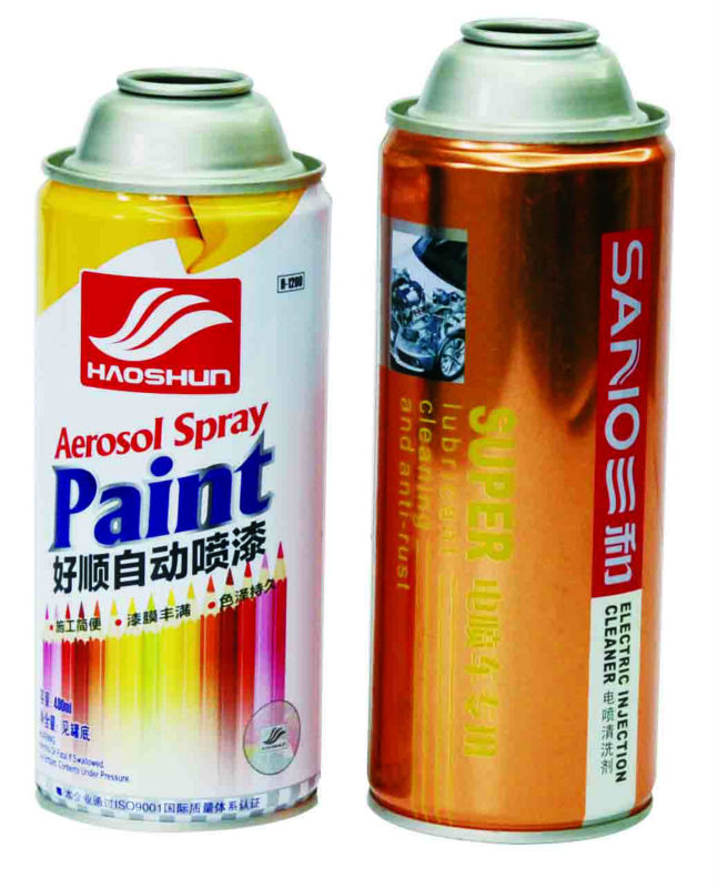 Wholesale spray paint cans spray paint cans wholesale suppliers product directory Cheap spray paint cans
