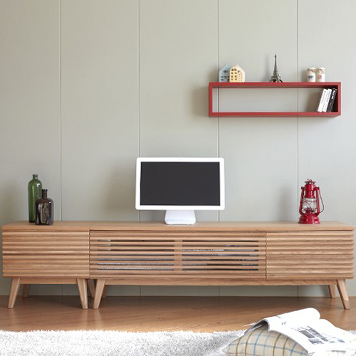 dodge furniture futon furniture oak coffee table tv cabinet scandinavian modern style. Black Bedroom Furniture Sets. Home Design Ideas
