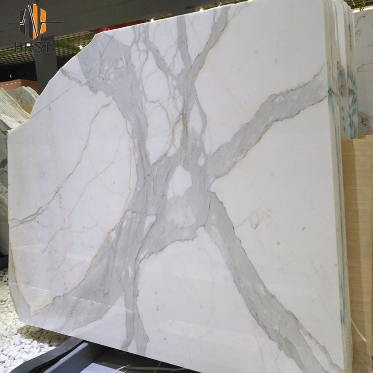 Calacatta Avorio Marble Slab Prices Product On Alibaba