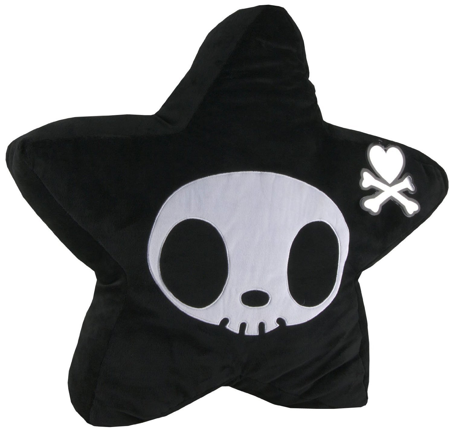 f32d09c6775 Get Quotations · Tokidoki Adios Star Pillow