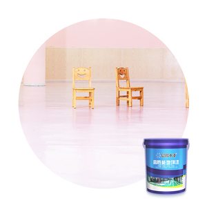 Floor Epoxy Lowes, Floor Epoxy Lowes Suppliers and