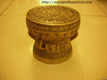 Vietnam Handicraft Buy Handicraft Handicrafts Handicrafts Product