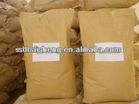 GOOD PRICE CHEMICALS SODIUM GLUCONATE TECHNICAL GRADE