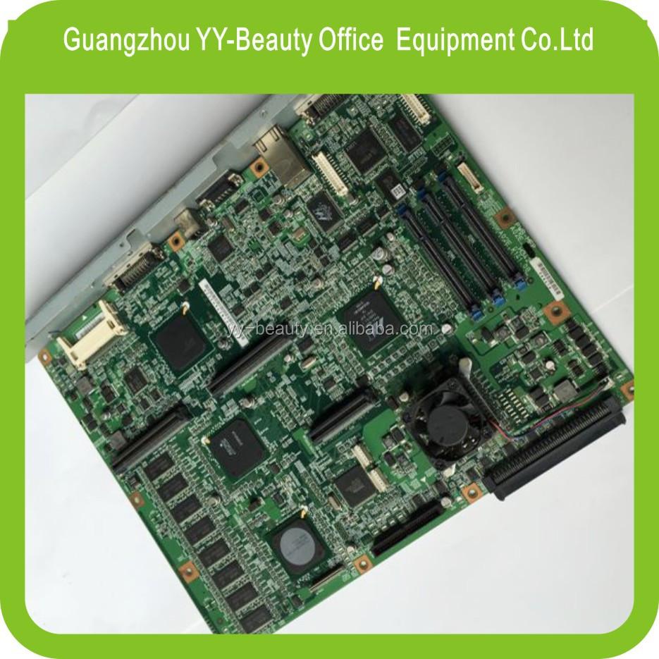 Mfp Print Circuit Board Image For Konica Minolta C353 C253 C203 Buy Boardpcb Boardimage