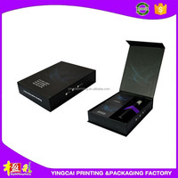 wholesale Alibaba china luxury gift electronic cigarette packaging box