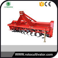 Power tiller gearbox/power tiller electric start buy chinese products online
