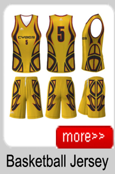 latest USA uniform design mesh sublimated custom wicking basketball jerseys