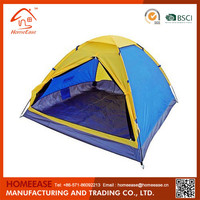 Professional manufacturer supplier wall pole tent