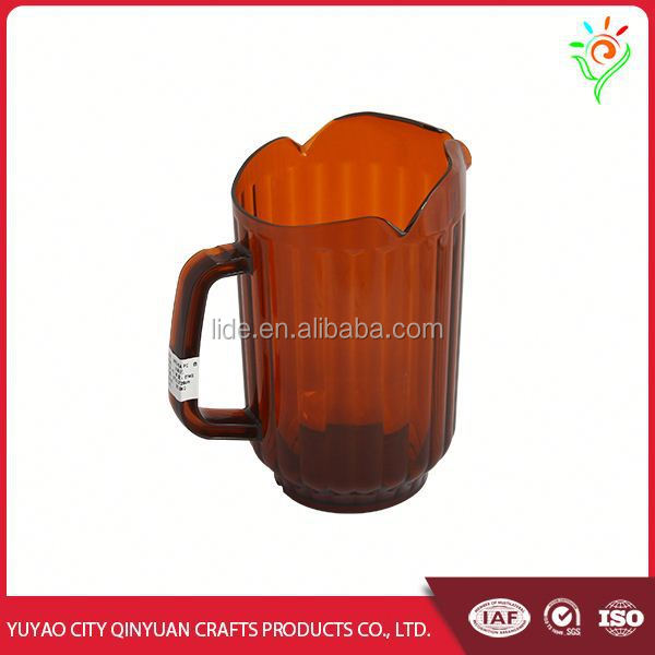 Hot sale high quality coconut drink cups