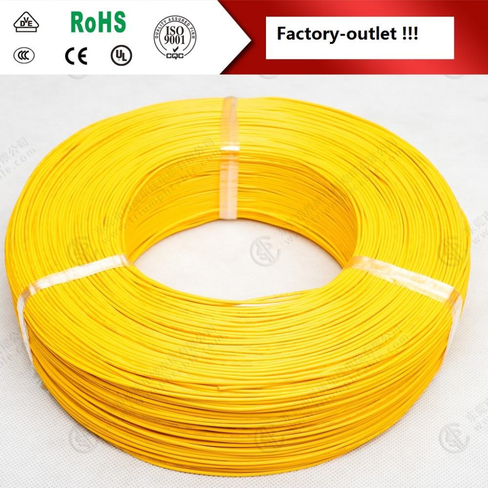 China Strip Insulation Wire Flameretardant Flexible Copper Electrical Bv Bvvb Bvr Manufacturers And Suppliers On