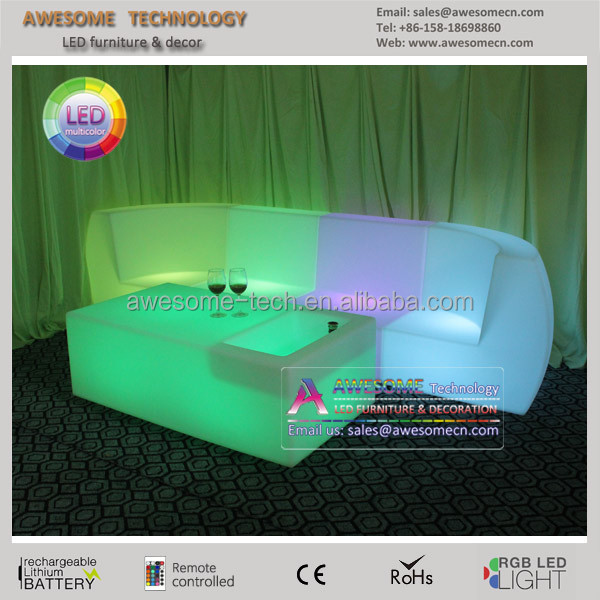 Karaoke Furniture Suppliers And Manufacturers At Alibaba