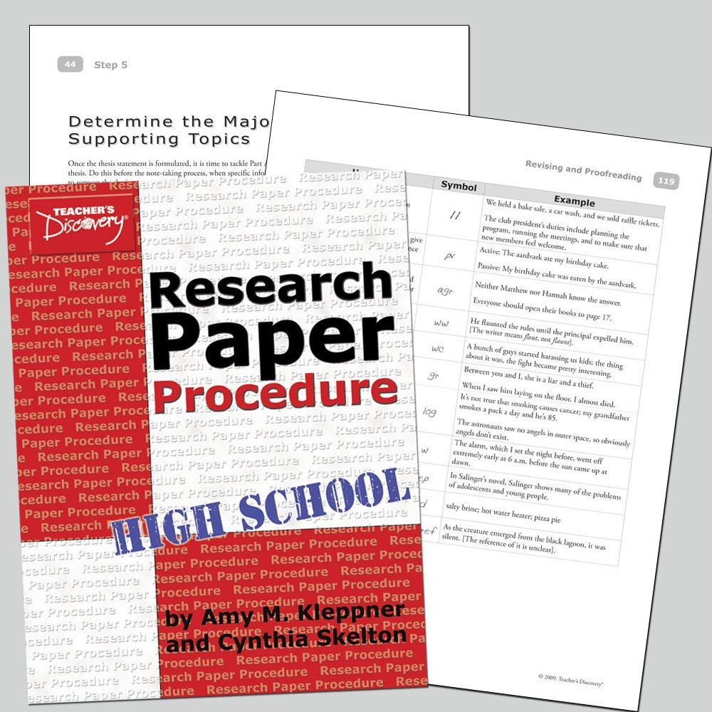 search research paper Advanced search find articles with all of the words with the exact phrase with at least one of the words without the words where my words occur anywhere in the.