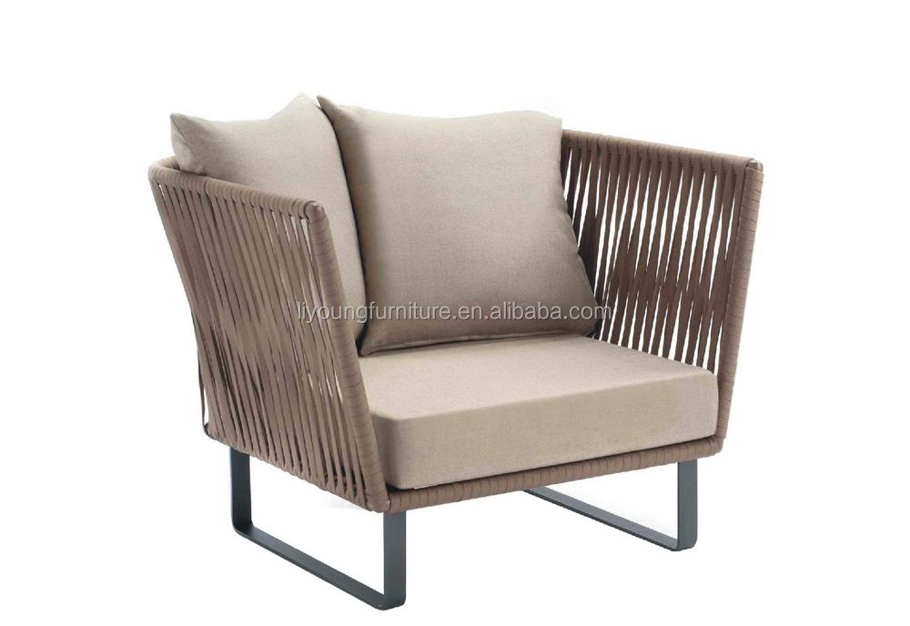 canape rotin pas cher maison design. Black Bedroom Furniture Sets. Home Design Ideas