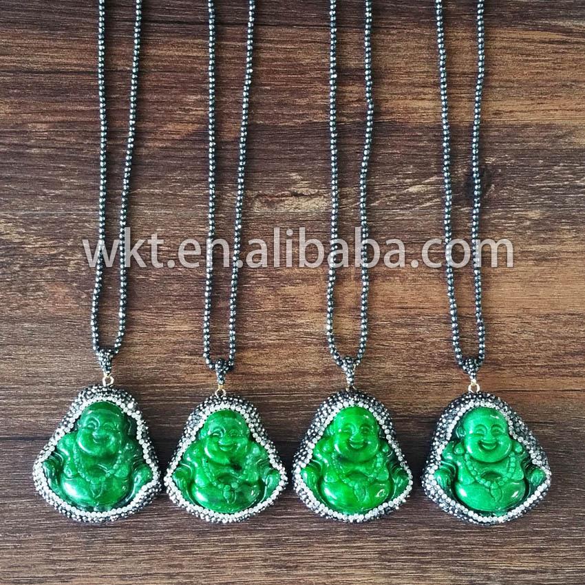 China green jade necklace china green jade necklace manufacturers china green jade necklace china green jade necklace manufacturers and suppliers on alibaba aloadofball Image collections