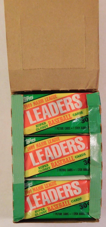 Cheap Gum Baseball Cards Find Gum Baseball Cards Deals On