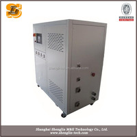 China top design and high quality ground source heat pump diagram