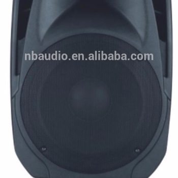 Digital Amplifier 15 Inch Speaker Box Design Buy 15 Inch Speaker