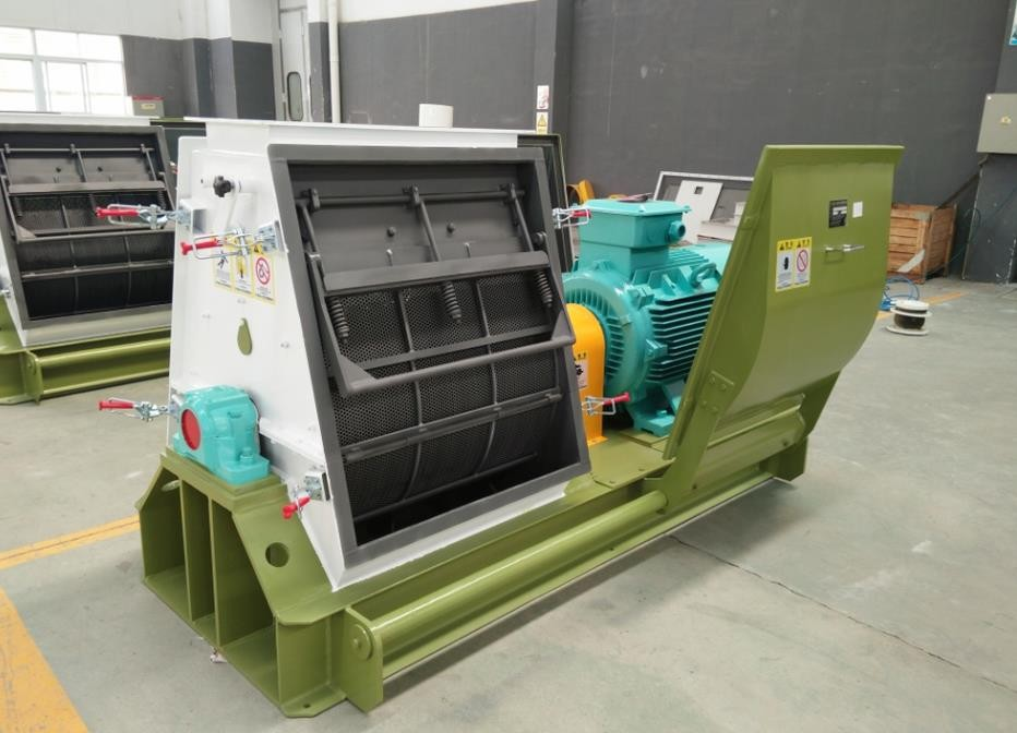 wood molding machine for sale