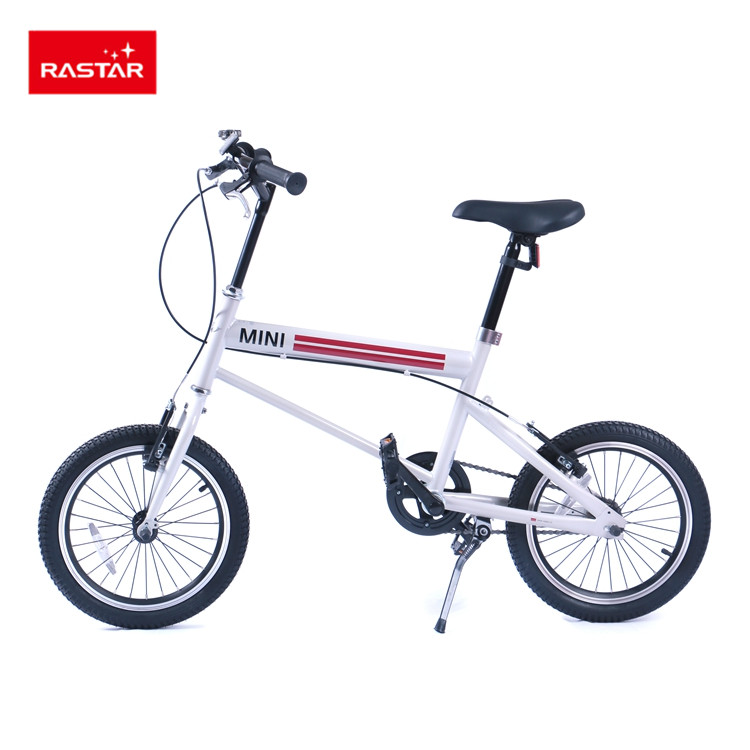 Rastar Hotsale Children Mini Bike Kids Bike