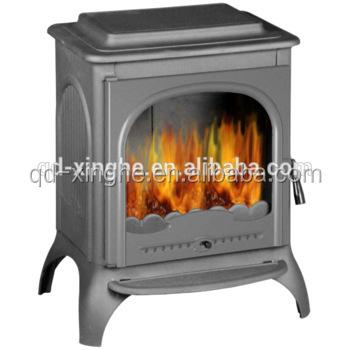 Hierro fundido de alta calidad horno puertas de hierro for Horno de hierro fundido