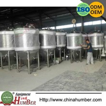 Display Picture Of Equipment For Different Customer Restaurant Equipment Beer Production Machinery Line