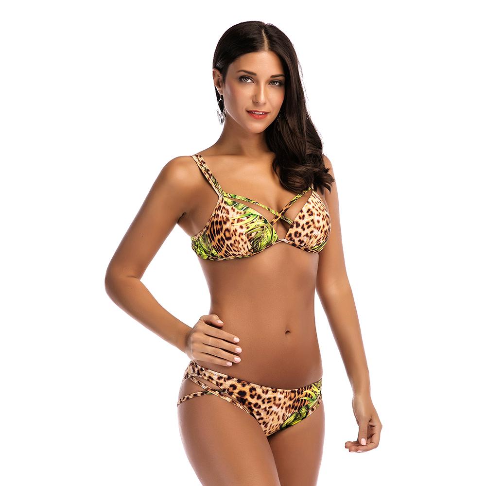 Bikini online uk, charlie kristine naked