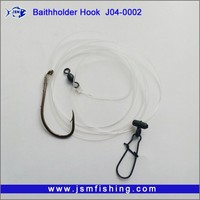 Buy Sabiki rig snelled hook fishing rigs in China on Alibaba.com
