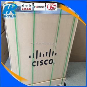 Cisco Enclosure Wholesale, Enclosure Suppliers - Alibaba