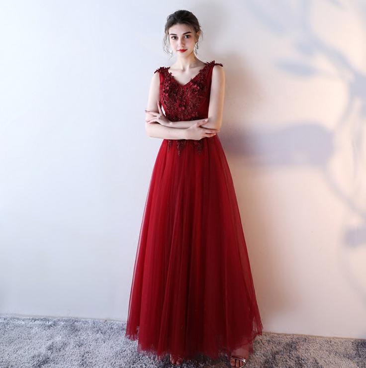 Designer long one piece dress images