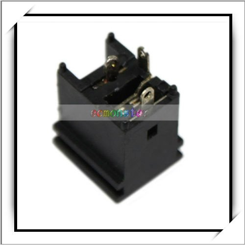 Cheapest! Power Jack for Sony PCG-CR1A V505 Z505 FE FS