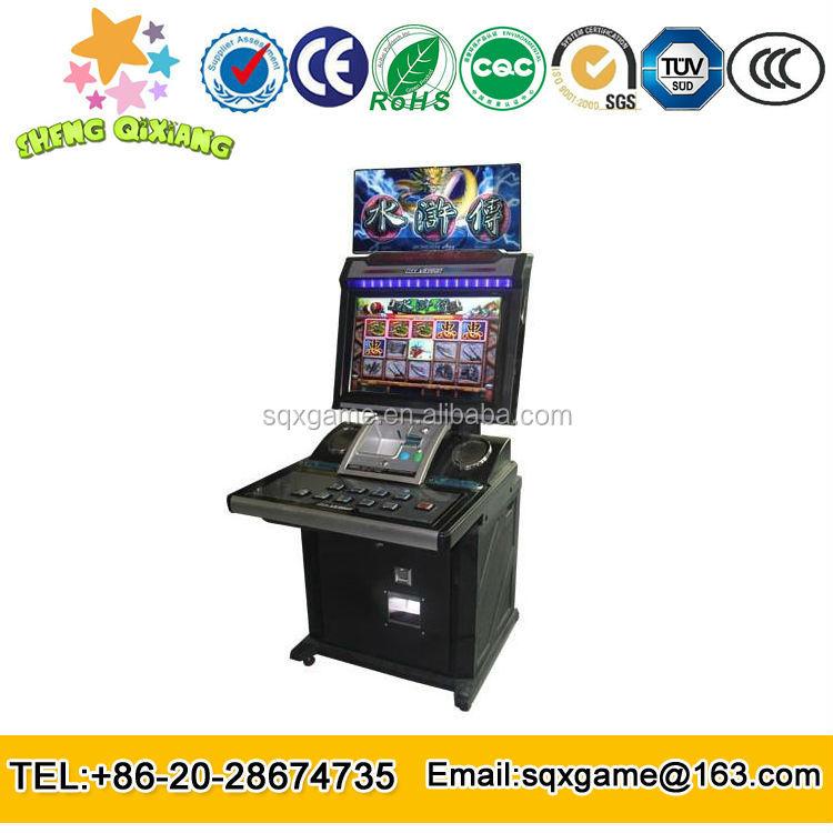 Игровые аппараты оптом играть онлайн бесплатно игровые автоматы гладиатор