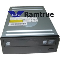the first rate quality, OEM internal sata dvdrw, optical Drive parts