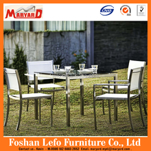 stainless steel teak outdoor furniture stainless steel teak outdoor furniture suppliers and manufacturers at alibabacom