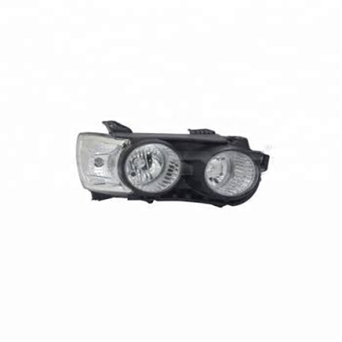 Cari Kualitas Tinggi Aveo Lampu Depan Produsen Dan Aveo Lampu Depan