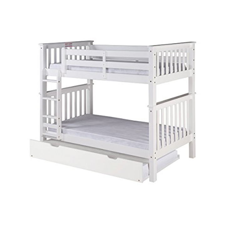 3 tier bunk beds 3 tier bunk beds suppliers and at alibabacom