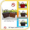 wholesale lady 2017 fashion handbag