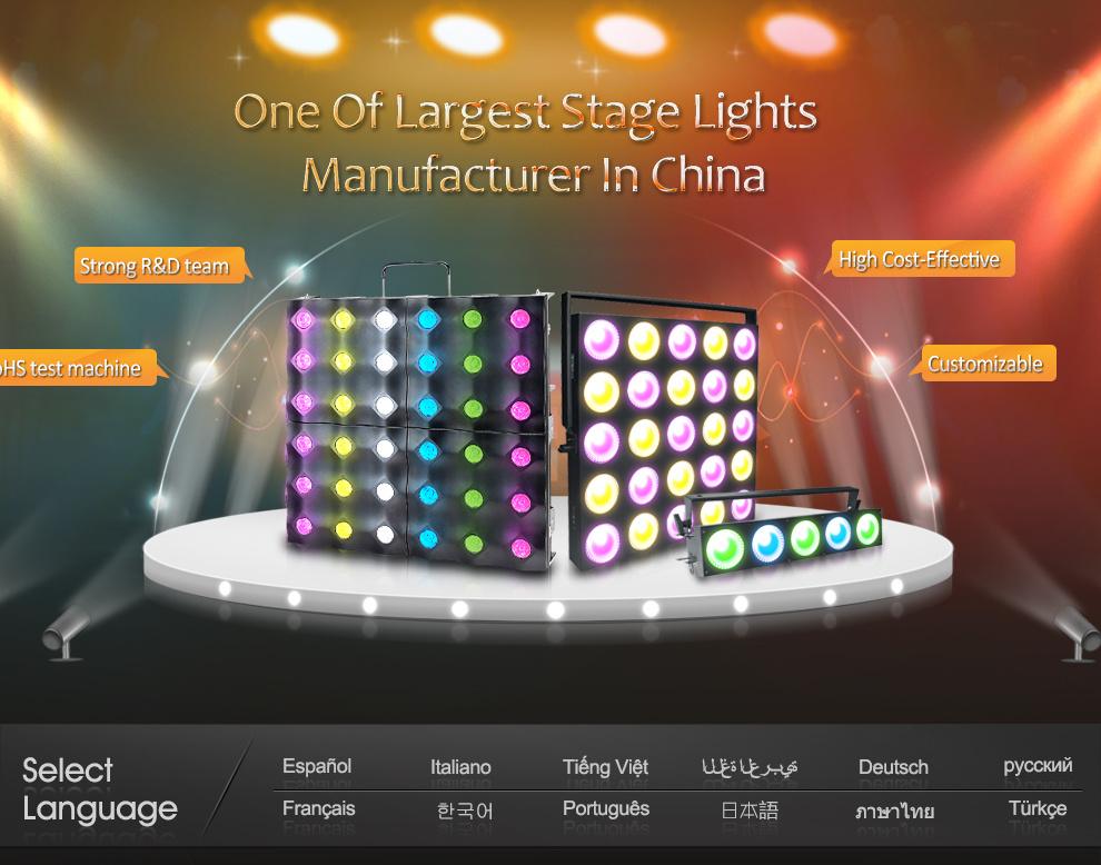 Guangzhou Mars Lighting Technology Co  Ltd    LED Stage Light. Tek Lighting Technology Co Ltd. Home Design Ideas
