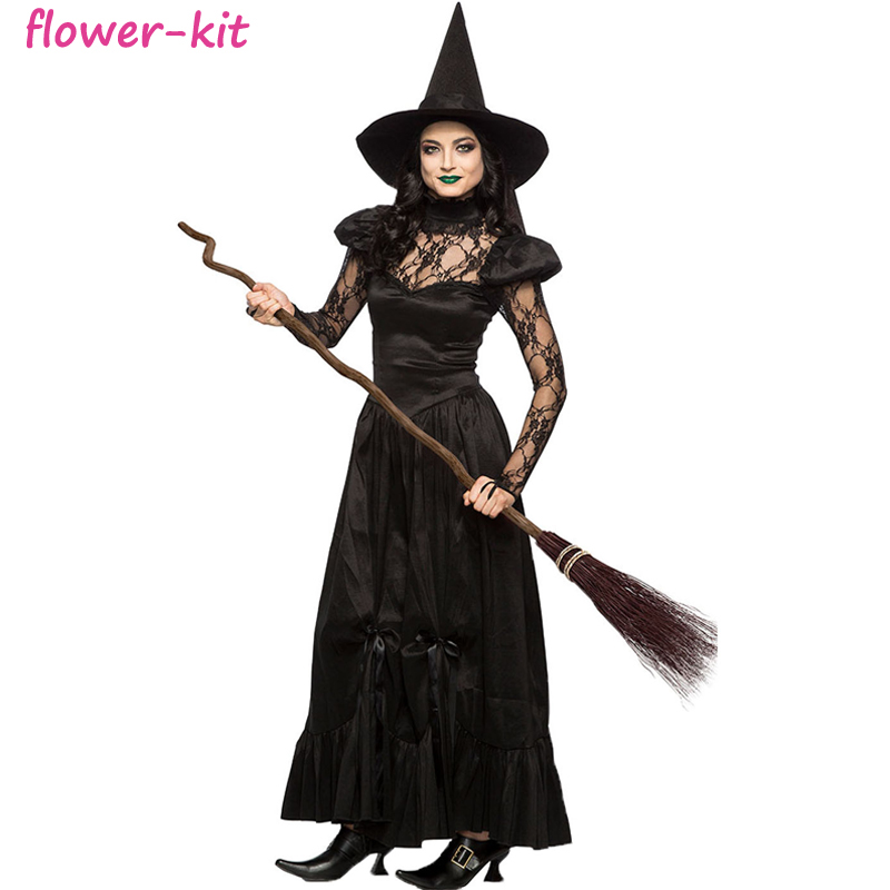 Disfraces adultos de charatcer de halloween