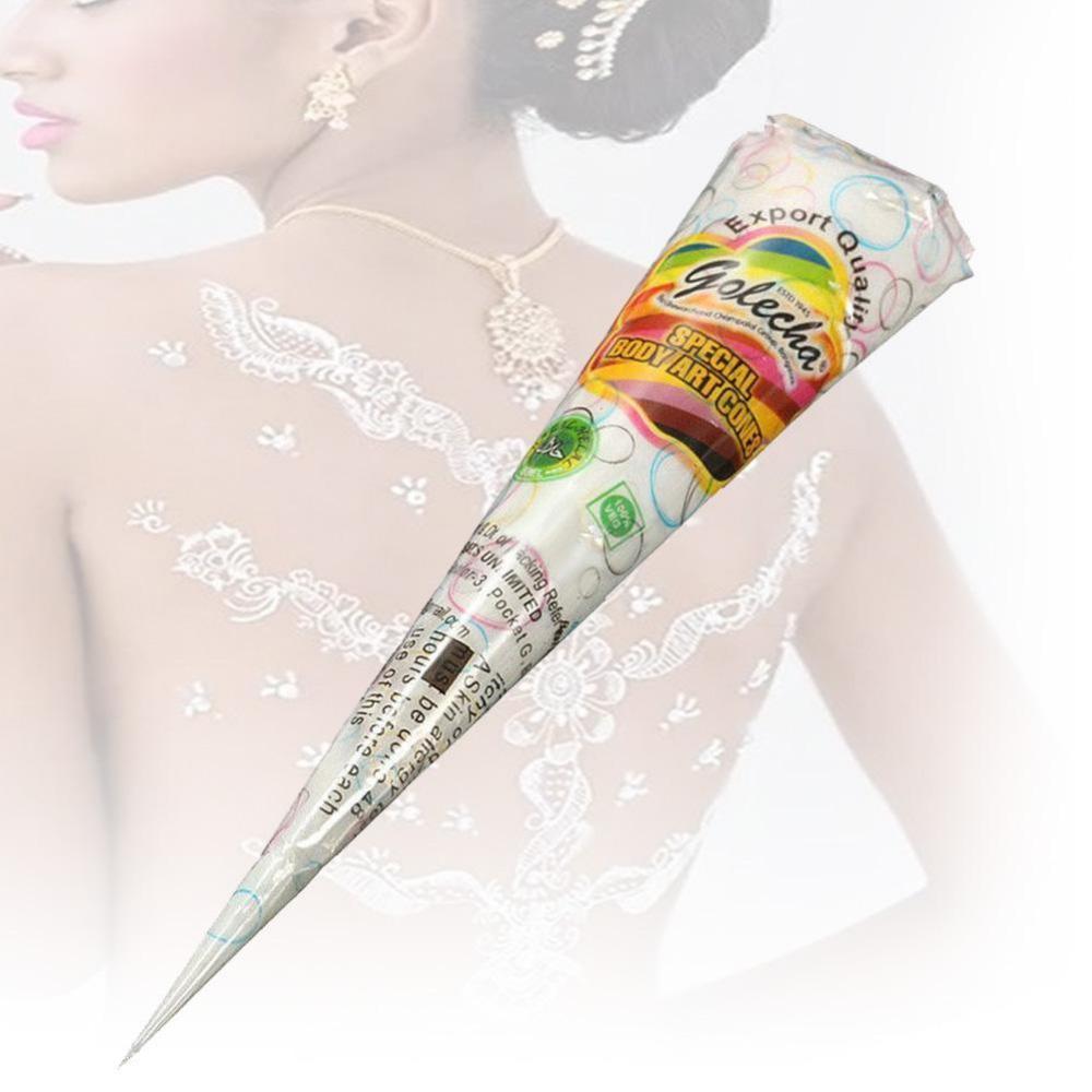 Henna Tattoo Farbe Kaufen Hannover: Tattoo Henna-Kaufen BilligTattoo Henna Partien Aus China