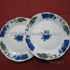 ceramic serving plates,ceramic cooking plate,ceramic dishes and plates