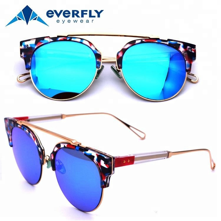 2019 Hot Sale Colorful High Quality China Factory Wholesale Trendy Sunglasses фото