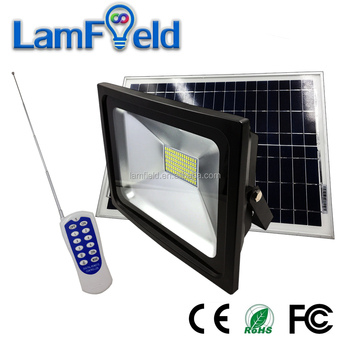 50w solar led flood light remote control solar outdoor lighting 50w solar led flood light remote control solar outdoor lighting aloadofball Images