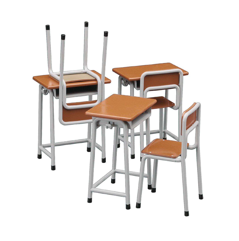 cheap school desk chair find school desk chair deals on line at