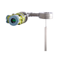 water tank displacer level sensor manufacturer