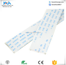 30pin Ribbon cable - AWM 20624 80C 60V VW-1 Flexible FFC cable ( 30*400*1.0 - B )