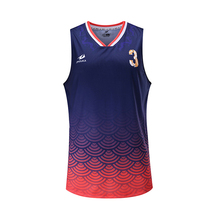 Wholesale China basketball sports wear clothing cheap basketball uniform logo designs