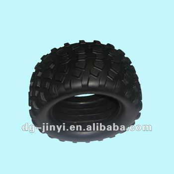 custom made tires for toy car buy custom made tires custom made tires custom made tires. Black Bedroom Furniture Sets. Home Design Ideas